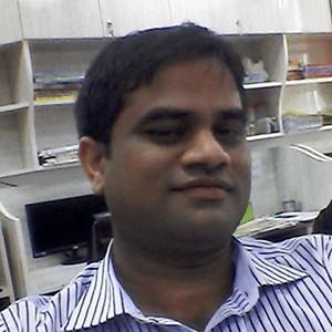 Aniruddha Chaudhary