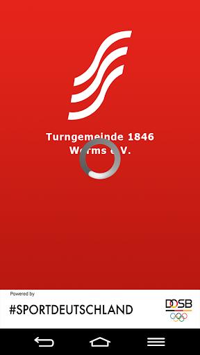 TG 1846 Worms e.V.