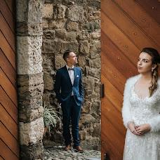 Wedding photographer Mauro Correia (maurocorreia). Photo of 03.04.2018