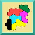Tile Jigsaw