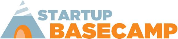 Logo Startup Basecamp