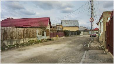 Photo: Str. Cânepişti - 2017.03.12