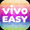 Vivo Easy App Icon