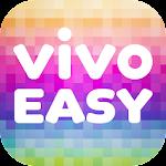 Vivo Easy Icon