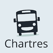 MyBus Chartres