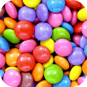 Candy Wallpapers Android Apps on Google Play
