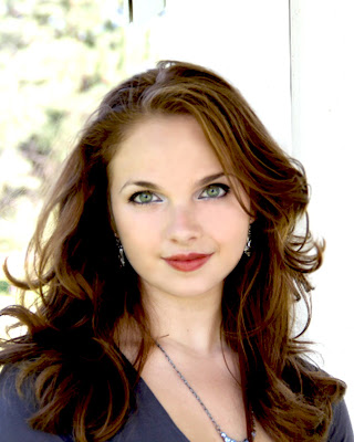 Emily Peragine