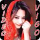 Download Video~Vigo Hot For PC Windows and Mac