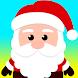 DIY 工芸品 クリスマス 動画 - Androidアプリ