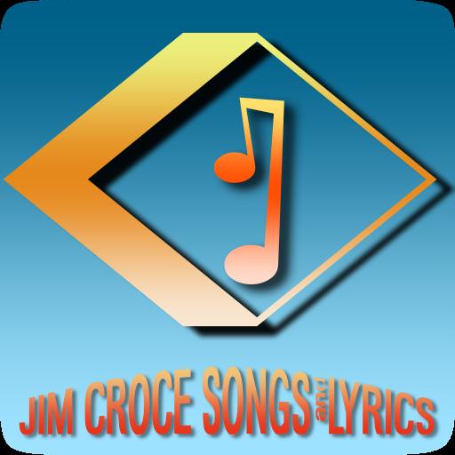 Jim Croce Songs&Lyrics