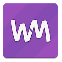 Word Magic icon