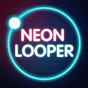 Looper!