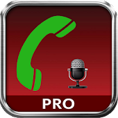 Call Recorder Automatic 2017