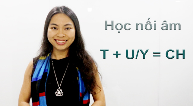 phatamhay-noiam