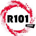 R101 icon