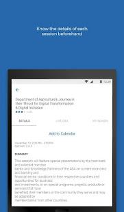 Download Transforum 2019 For PC Windows and Mac apk screenshot 8