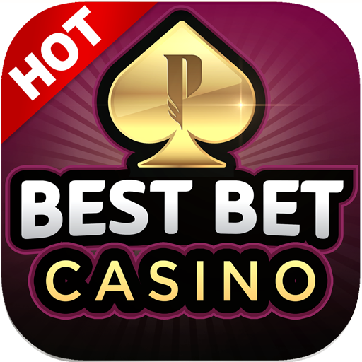 Best Bet Casino™ - Free Slots! (game)