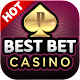 Best Bet Casino™ - Free Slots (game)