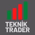 Teknik Trader icon