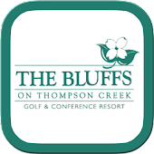 The Bluffs on Thompson Creek