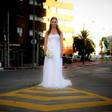 Wedding photographer Ignacio Davies (davies). Photo of 01.03.2017