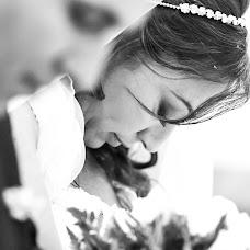 Wedding photographer Giovanni Iengo (GiovanniIengo). Photo of 24.05.2016