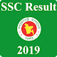 SSC Result 2019 Lite for PC-Windows 7,8,10 and Mac