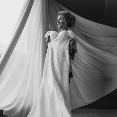 Wedding photographer Konstantin Zaripov (zaripovka). Photo of 13.07.2018