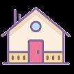 FHA Loans and HUD Homes APK