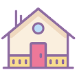 FHA Loans and HUD Homes apk