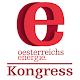 Oesterreichs Energie Kongress Download on Windows