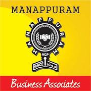 Manappuram BA Channel