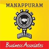 Tải Manappuram BA Channel miễn phí
