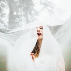 Wedding photographer Mikhail Vavelyuk (Snapshot). Photo of 31.05.2017
