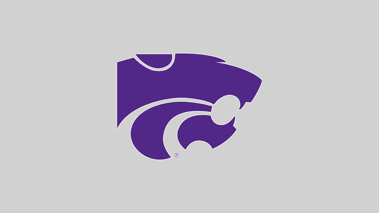Watch Kansas State Wildcats football live