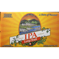 Logo of Long Trail Traditional IPA