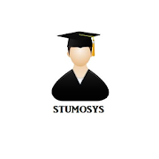 STUMOSYS