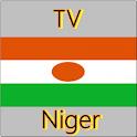 TV Niger Info icon