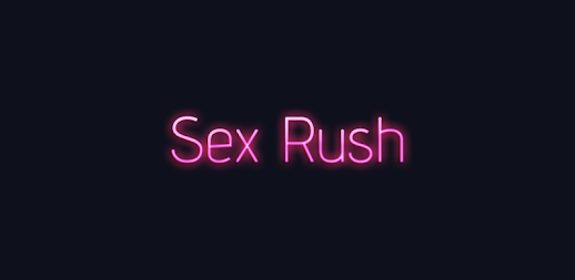 Sex Rush - Sex Game APK