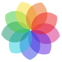 Color Reference icon