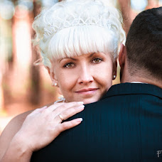 Wedding photographer Sergey Bondarenko (Photo35). Photo of 17.07.2014