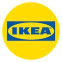 IKEA Shopping icon