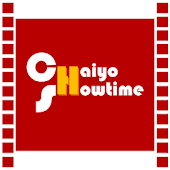 Chaiyo Showtimes