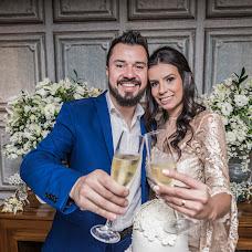 Wedding photographer Cleber Trevisani cantos (clebertrevisani). Photo of 10.05.2018