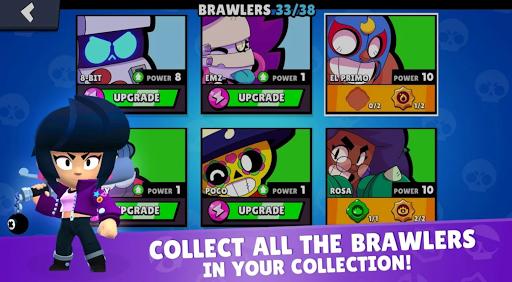Box Simulator for Brawl Stars Walkthrough  screenshots 4