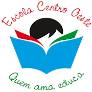 Escola Centro Oeste
