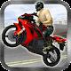 Moto City Traffic Racer (game)