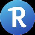 Robin - AI Voice Assistant apk