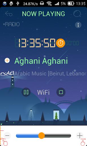 Radio Lebanon
