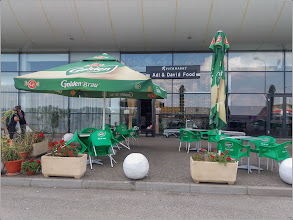 Photo: Str. Câmpiei, Nr.131 - Solaris Shopping Park - 2017.08.24